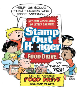 Family Circus Food Drive 2016 RGB - revised-final